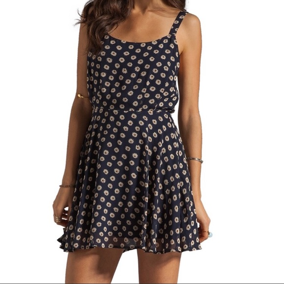 Lucca Couture Dresses & Skirts - REDUCED!! lucca couture sundress